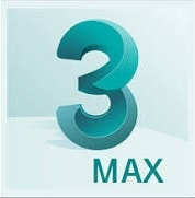 3dmax course in indore