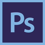 Photoshop course in indore