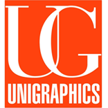 Unigraphics course in indore
